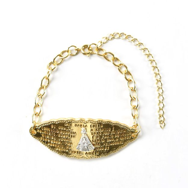 pulseira-ave-maria-ouro