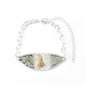 pulseira-ave-maria-prata