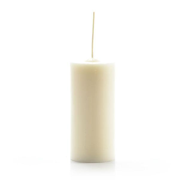 vela-votiva-branca