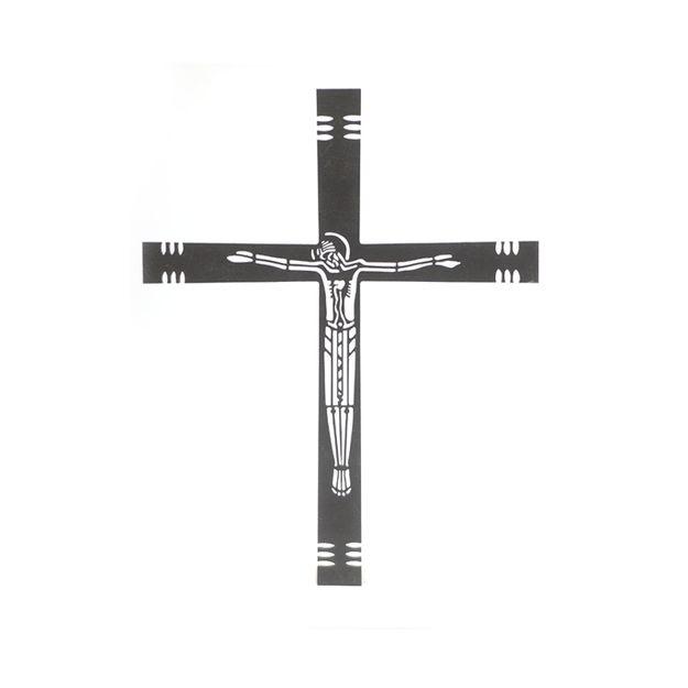 crucifixo-medio