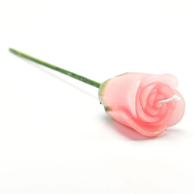 vela-rosa-perfumada-rosa