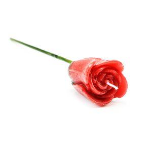 vela-rosa-perfumada-vermelha