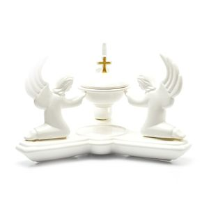 incensario-tres-anjos