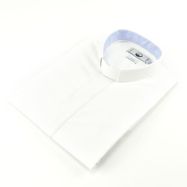 camisa-clerg-manga-curta-branca