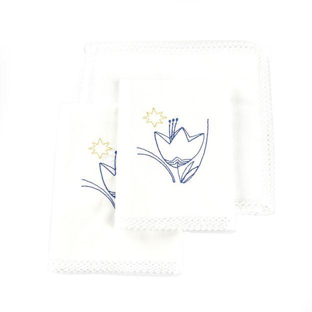 alfaias-de-altar-flor-maracuja