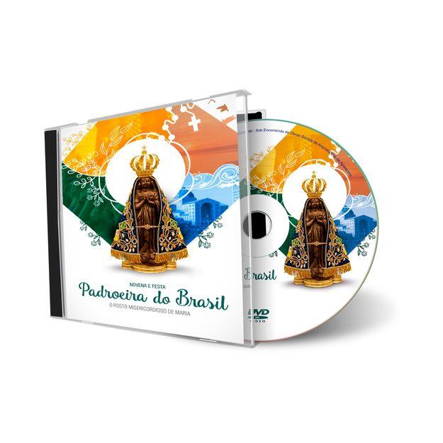 cd-novena-festa