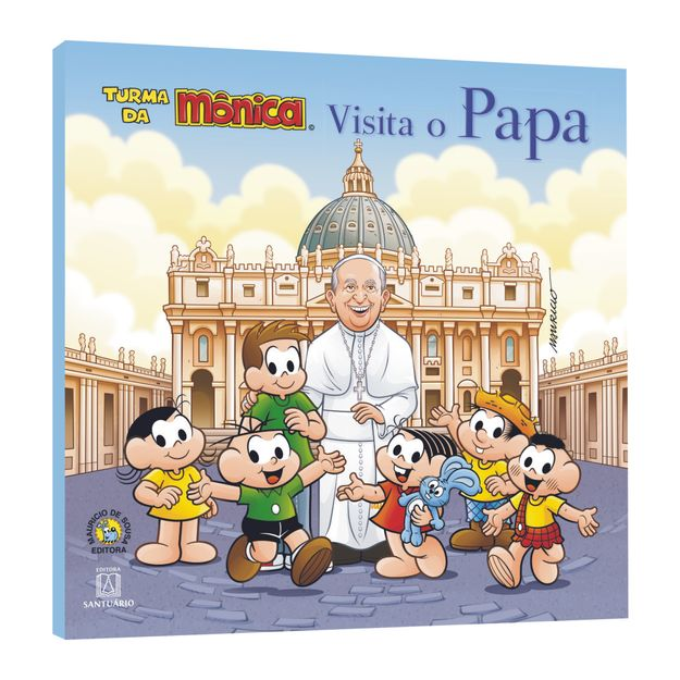 turma-visita-papa
