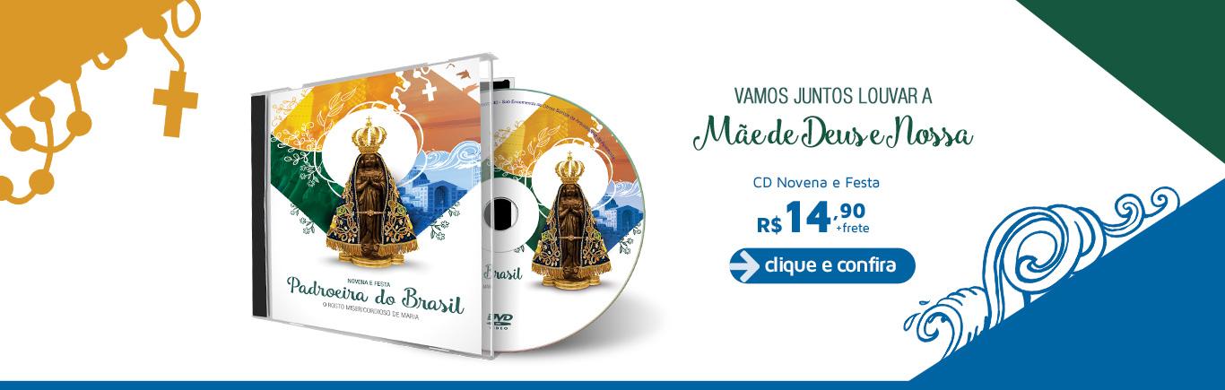 CD Novena