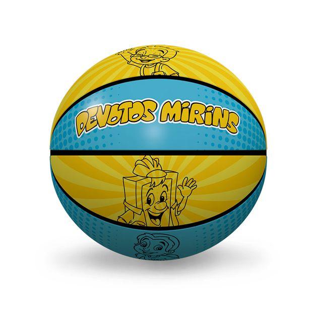 mini-bola-basquete
