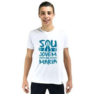 camiseta-jovens-de-maria-branca