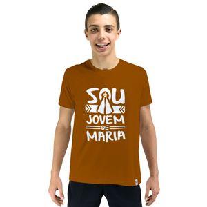 camiseta-jovens-maria-caramelo