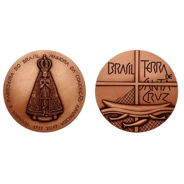medalha-comemorativa-bronze