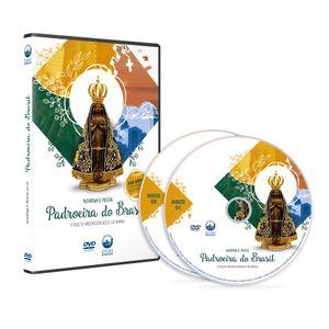 dvd-novena