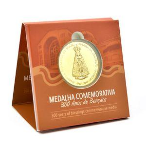 replica-medalha-comemorativa-tricentenario