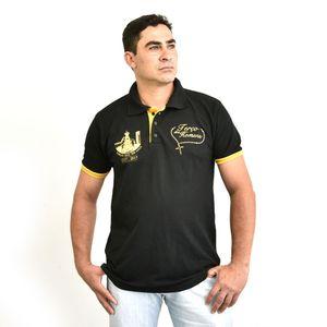 polo_preta_terco_dos_homens