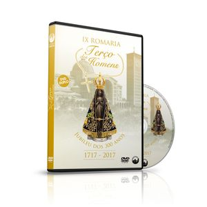 dvd-terco-homens