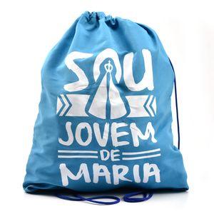 mochila-jovens-de-maria-azul