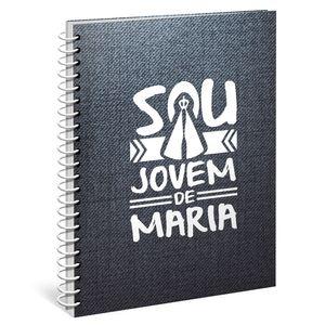 caderno-jovens-de-maria