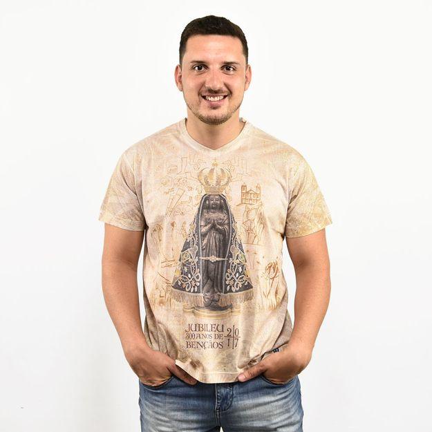 camiseta-300-anos