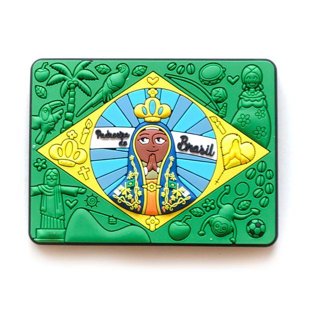 ima_emborrachado_brasil