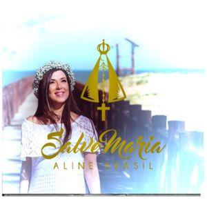 cd-aline-brasil