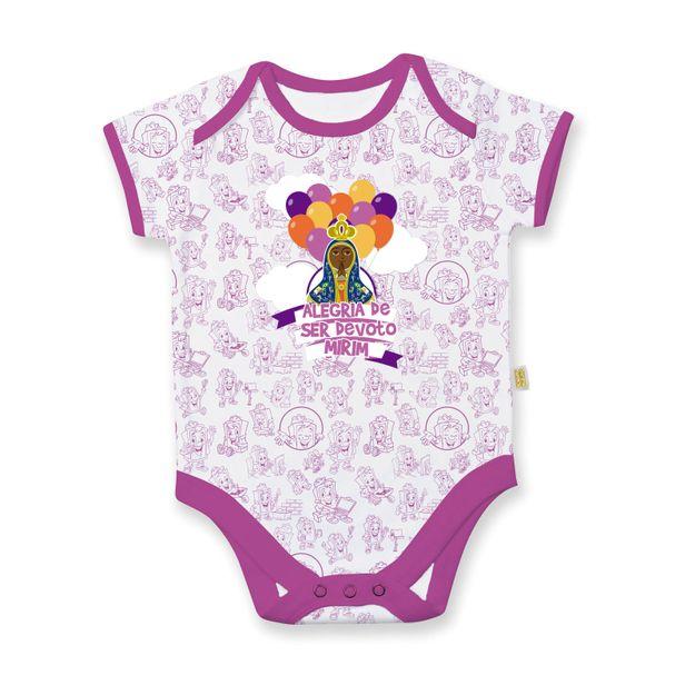 body-infantil-rosa-maezinha