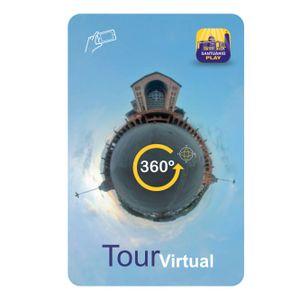 card-jubileu-360