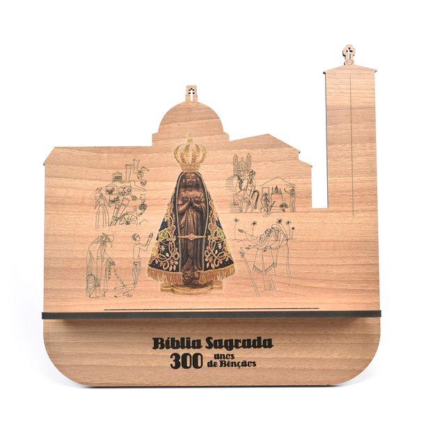 porta-biblia-tricentenario