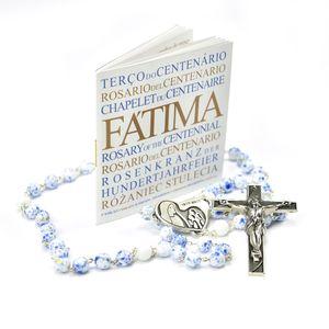 terco-fatima-centenario
