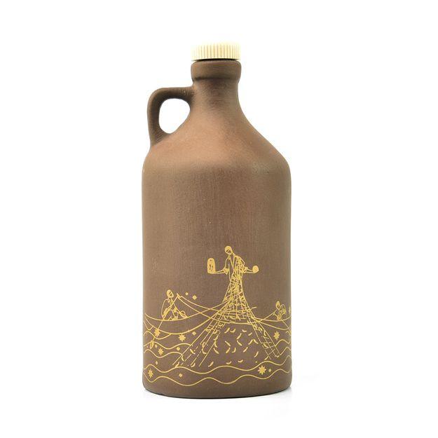 garrafa-terracota-milagre-pesca
