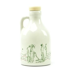 garrafa-milagre-escravo