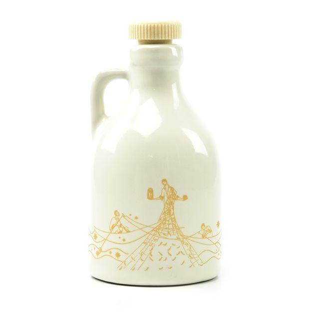 garrafa-ceramica-milagre-pesca