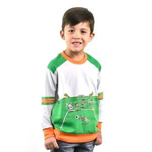 blusa-turminha-verde-laranja