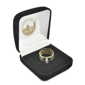 anel-ave-maria-ouro-18k