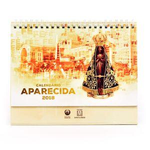 calendario-de-mesa-expressoes-de-fe