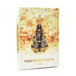 meditacao-diaria-expressoes-de-fe