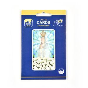 card-n-s-fatima