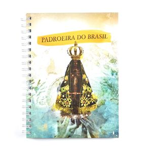 caderno-novena-do-tricentenario