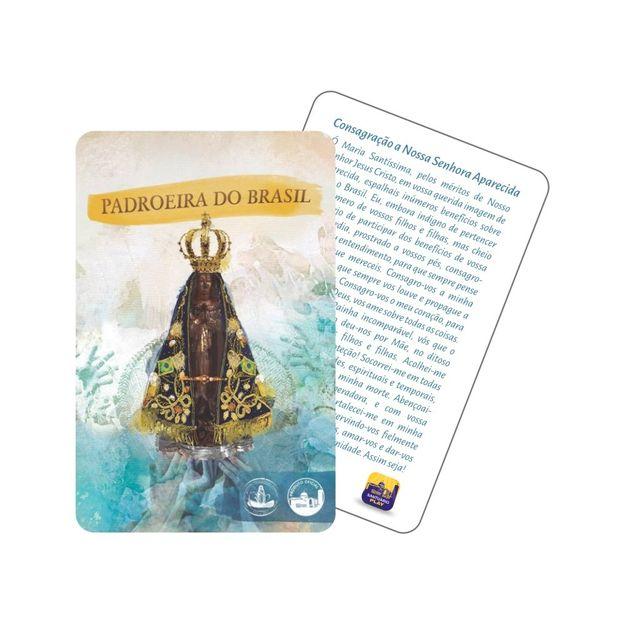 card-novena-do-tricentenario