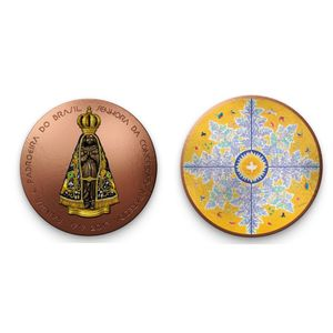 medalha-de-bronze-arvore-da-vida