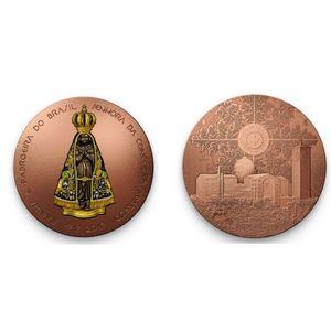 medalha-de-bronze-santuario