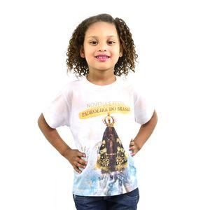 camiseta-infantil-novena-do-tricentenario