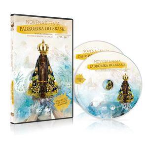 dvd-duplo-novena-e-festa-2017