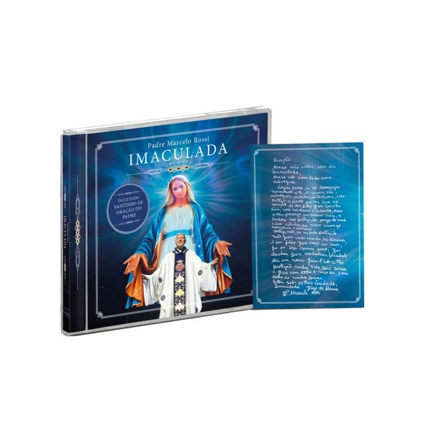 cd-imaculada-pe-marcelo-rossi