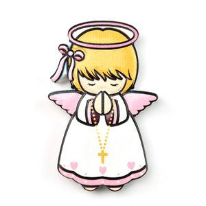 ima-anjinho-rosa