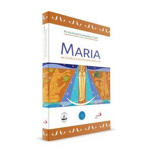 livro-maria-na-liturgia-e-na-piedade-popular