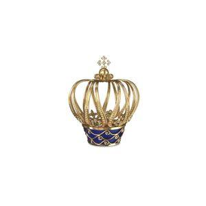 coroa-media-jubilar-tricentenario