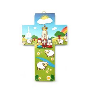 cruz-colorida-nossa-senhora-fatima-40371