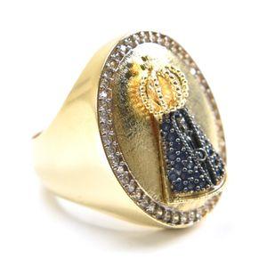 anel-manto-azul
