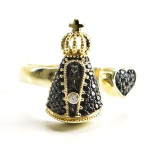 anel-coracao-preto
